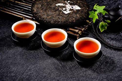 普洱茶沱茶是生茶还是熟茶?沱茶属于什么茶?