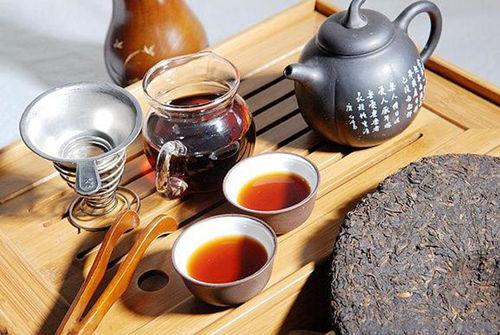 七子饼是什么意思?云南七子饼茶是熟茶还是生茶?
